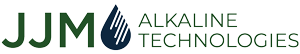 JJM Alkaline Technologies